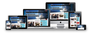 Web Design Sunshine Coast