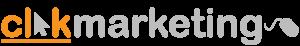 Clik Marketing