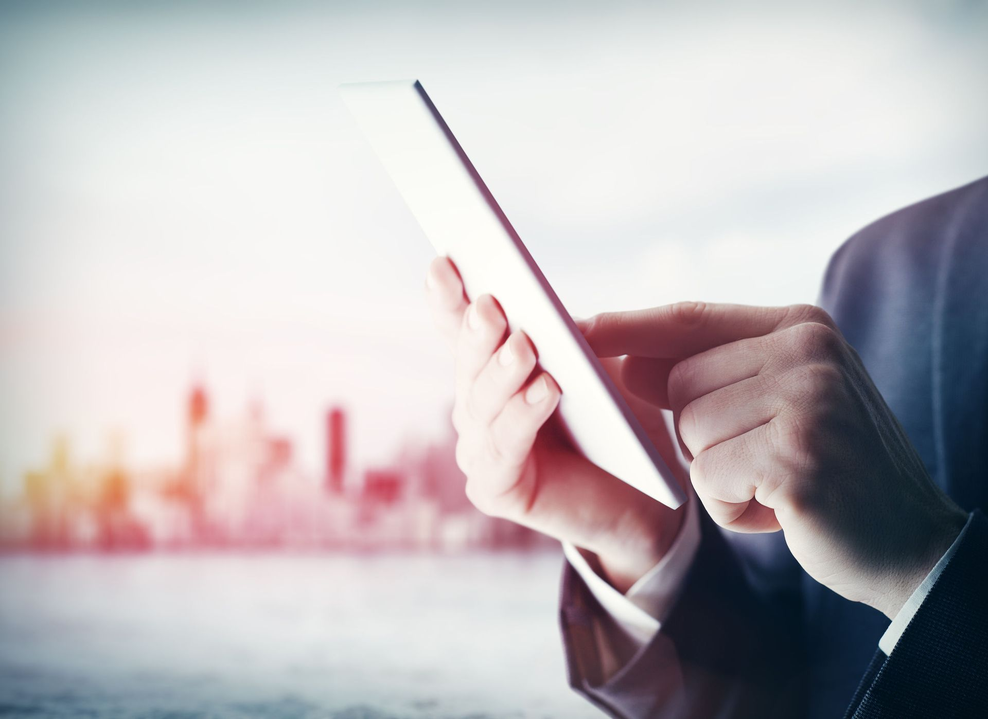Clik Marketing Your Online Business Partner