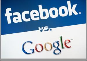 Facebook & Google Remarketing