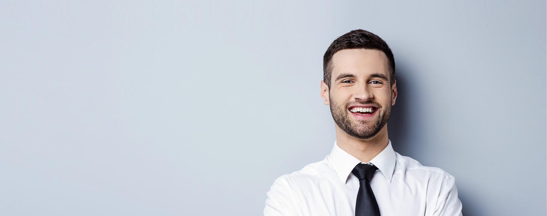 Clik Marketing Digital Experts